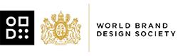 A d'front é uma agência de Branding e Design