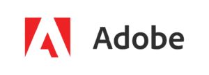 Agência de Branding e Design